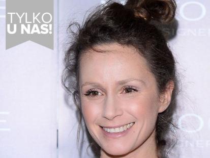 Monika Mrozowska szykuje się do ślubu! Wiemy, jak będzie wyglądała w tym dniu