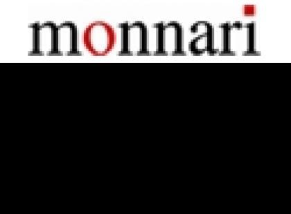 Monnari - elegancka odzież dla kobiet