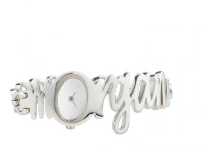 Morgan Watches - kolekcja 2009