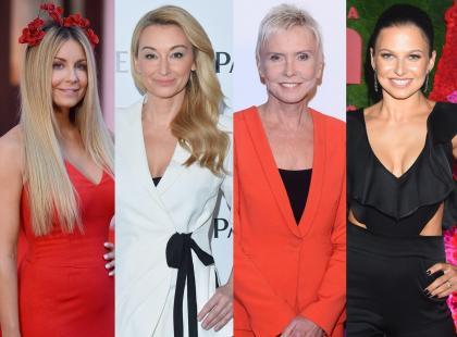 Motywują, pomagają innym i zabierają głos w ważnych sprawach - oto najbardziej inspirujące mamy w polskim show-biznesie