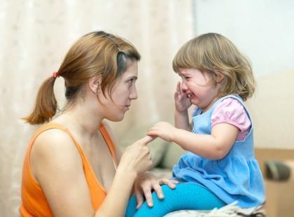 Mowa dziecka – jak poznać, że dziecko ma autyzm?