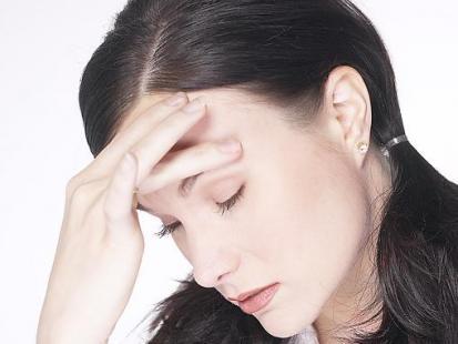 Możesz oszukać migrenę!