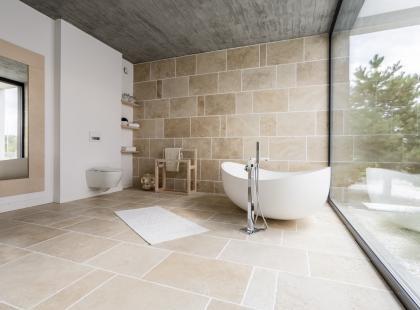 Możesz zrobić projekt łazienki online. Za darmo lub za niewielką kwotę!