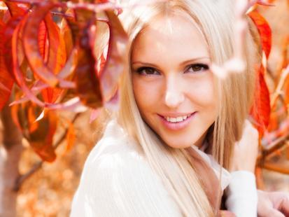 Możesz zrobić to w domu - 6 naturalnych kuracji na poprawę odporności