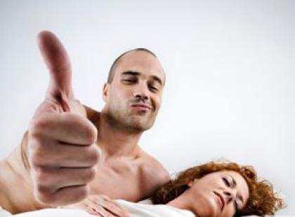 Można rozpuścić wirusa HIV