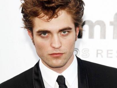 MTV Movie Awards 2009 rozdane