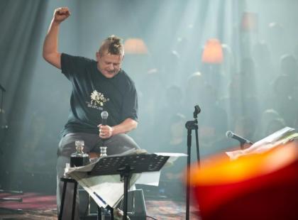 MTV Unplugged Kult już w najbliższą sobotę w MTV Polska