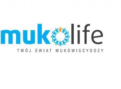 MukoLife - Nasz Świat Mukowiscydozy