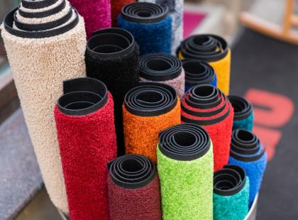 Musisz to wiedzieć, aby wybrać najlepszy dywan wełniany czy sztuczny. Przeczytaj!