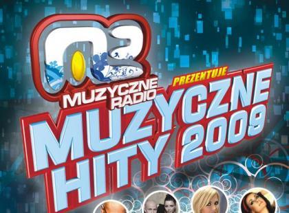 Muzyczne Hity 2009