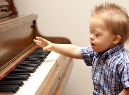 Muzykoterapia - jak wygląda terapia muzyką?