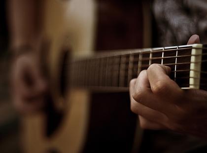 Muzykoterapia - lekarstwo dla ciała i duszy