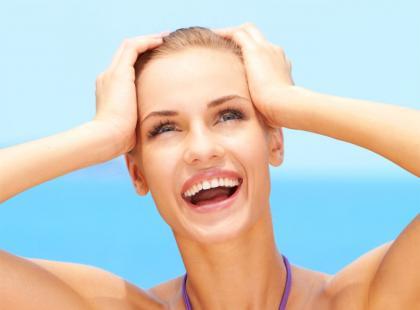 MYscara - sposób na semi-permanentny makijaż oczu