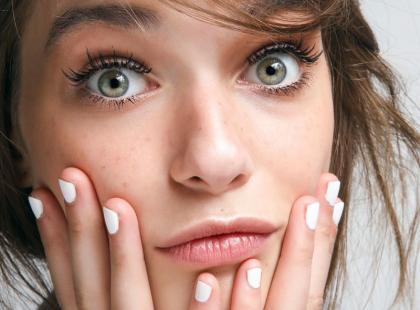 Myślałaś, że kolagen ujędrni twoją skórę?