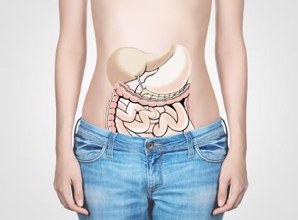 Myślisz, że nie jest ci potrzebny? Okazało się, że ten narząd pełni w organizmie niezwykle ważną funkcję!