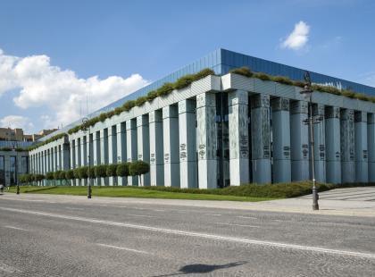 Myślisz, że to co wydarzyło się wczoraj w Polsce cię nie dotyczy? Oto 8 głównych zadań Sądu Najwyższego!