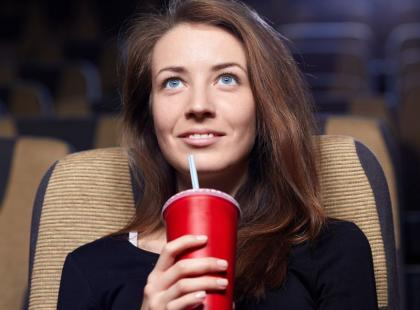 Na co do kina w weekend? Oto propozycje