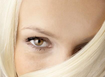 Na co zwracać uwagę kupując farbę do włosów do samodzielnego użycia?