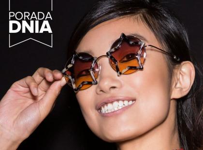 Na co zwracać uwagę kupując nowe okulary? 6 praktycznych porad