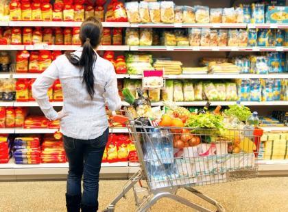 Na co zwracać uwagę podczas zakupów?