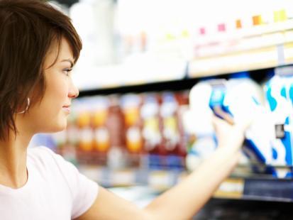 Na co zwracać uwagę podczas zakupów (video)