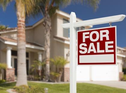 Na co zwrócić uwagę kupując dom z rynku wtórnego?