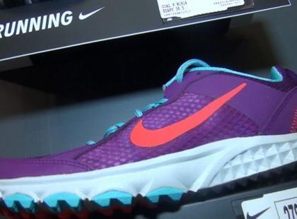 Na co zwrócić uwagę przed zakupem butów do biegania?