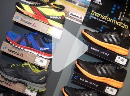 Na co zwrócić uwagę przed zakupem butów do biegania? [video]