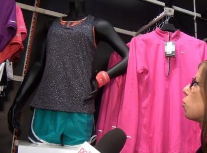 Na co zwrócić uwagę przed zakupem odzieży do biegania?