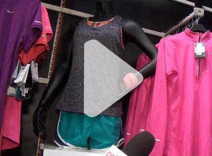 Na co zwrócić uwagę przed zakupem odzieży do biegania? [video]