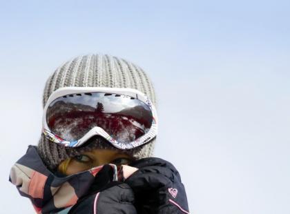 Na co zwrócić uwagę wybierając odzież narciarską i snowboardową?
