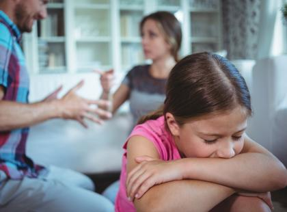 Na czym dokładnie polega ograniczenie praw rodzicielskich? W jakich przypadkach może ono nastąpić?