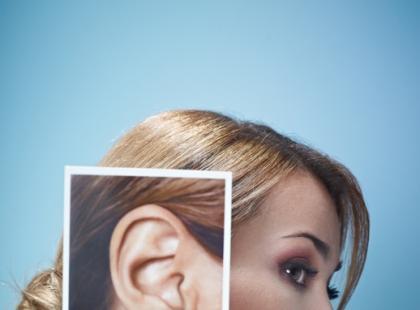 Na czym polega aurikuloterapia?
