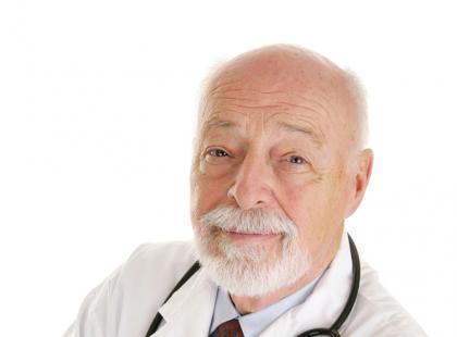 Na czym polega diagnostyka zespołu Cushinga?
