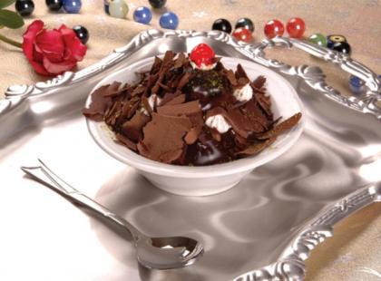 Na czym polega dieta czekoladowa?