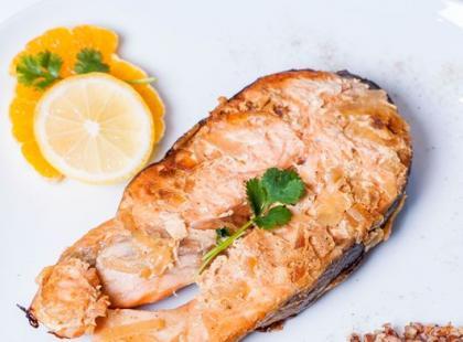 Na czym polega dieta garstkowa? - główne założenia