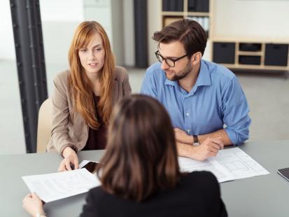 Na czym polega kredyt refinansowy?