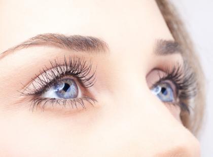 Na czym polega laserowa korekcja wzroku?