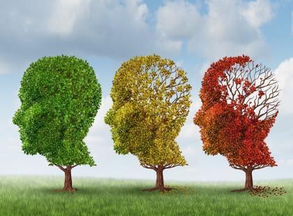 Na czym polega leczenie choroby Alzheimera?