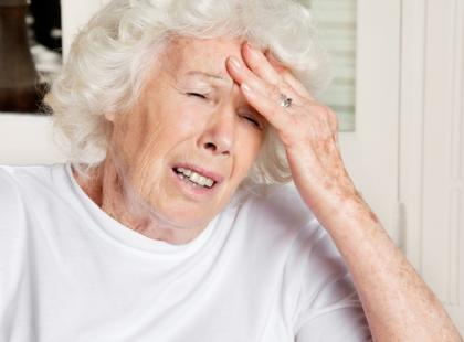 Na czym polega leczenie zaburzeń nastroju?