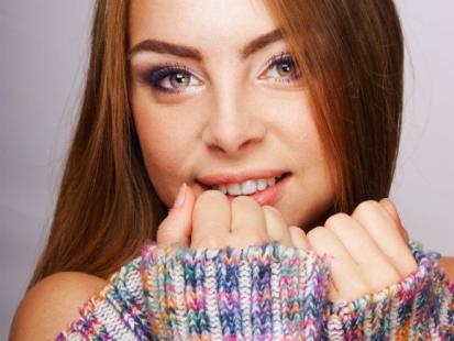 Na czym polega microblading – modna metoda pigmentacji brwi?