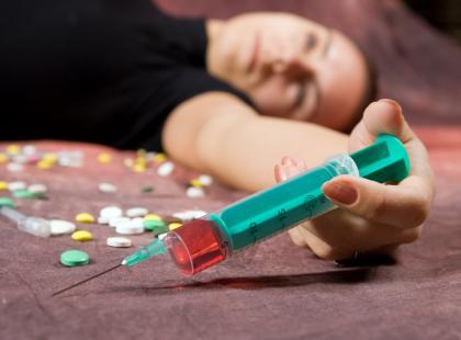 Na czym polega opieka psychiatryczna i leczenie uzależnień