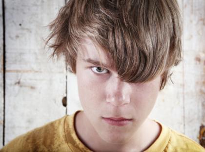 Na czym polega psychologiczna ocena prawdziwości zeznań?