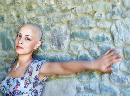 Na czym polega remisja, a na czym progresja w chorobie nowotworowej?