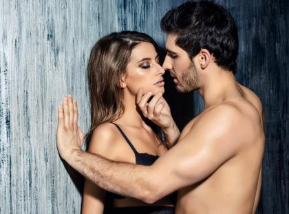Na czym polega sekret powodzenia u płci przeciwnej?