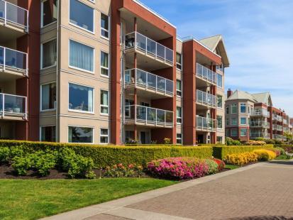Na jakie dofinansowanie kredytu hipotecznego możesz liczyć?