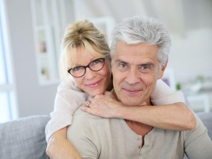 Na jakie zniżki mogą liczyć seniorzy?