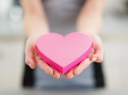 Na której ręce mierzysz ciśnienie krwi? To ważne!