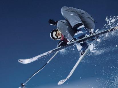 Na narty latem? Jasne! Lodowiec Hinterux – przyjemność przez 365 dni w roku
