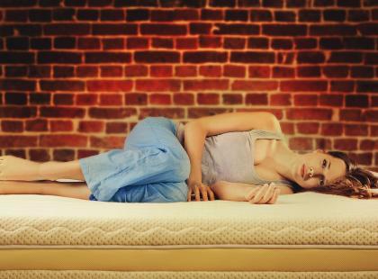 Na ratunek kręgosłupom